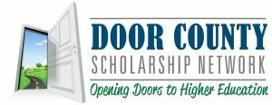 DC Scholarship Network