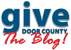 GiveDoorCounty-logo-Blog-Small
