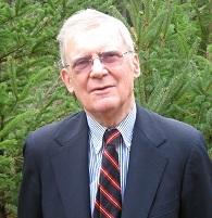 Lee Traven 2