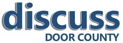 Discuss Door County